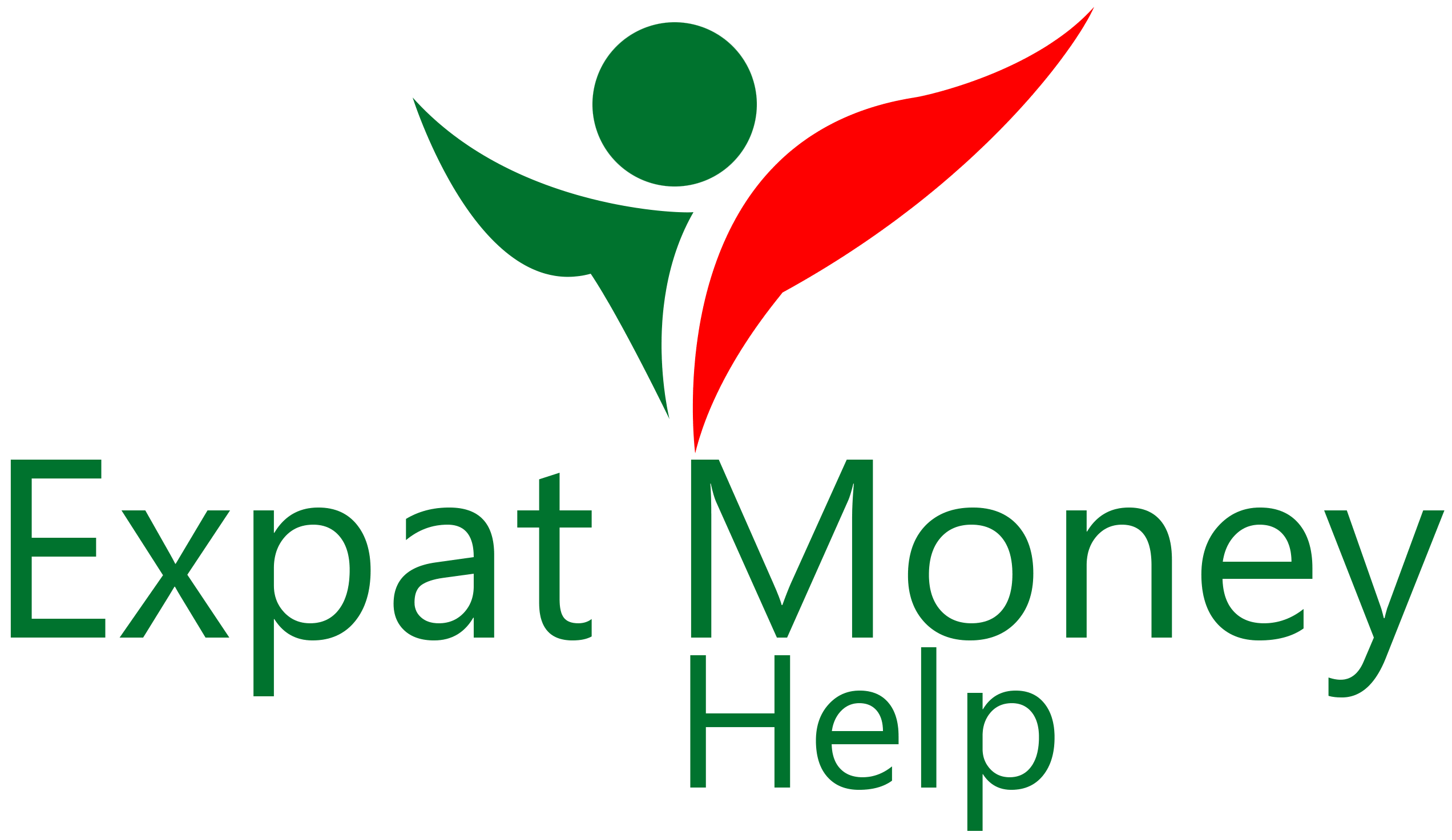 Expat Money Help