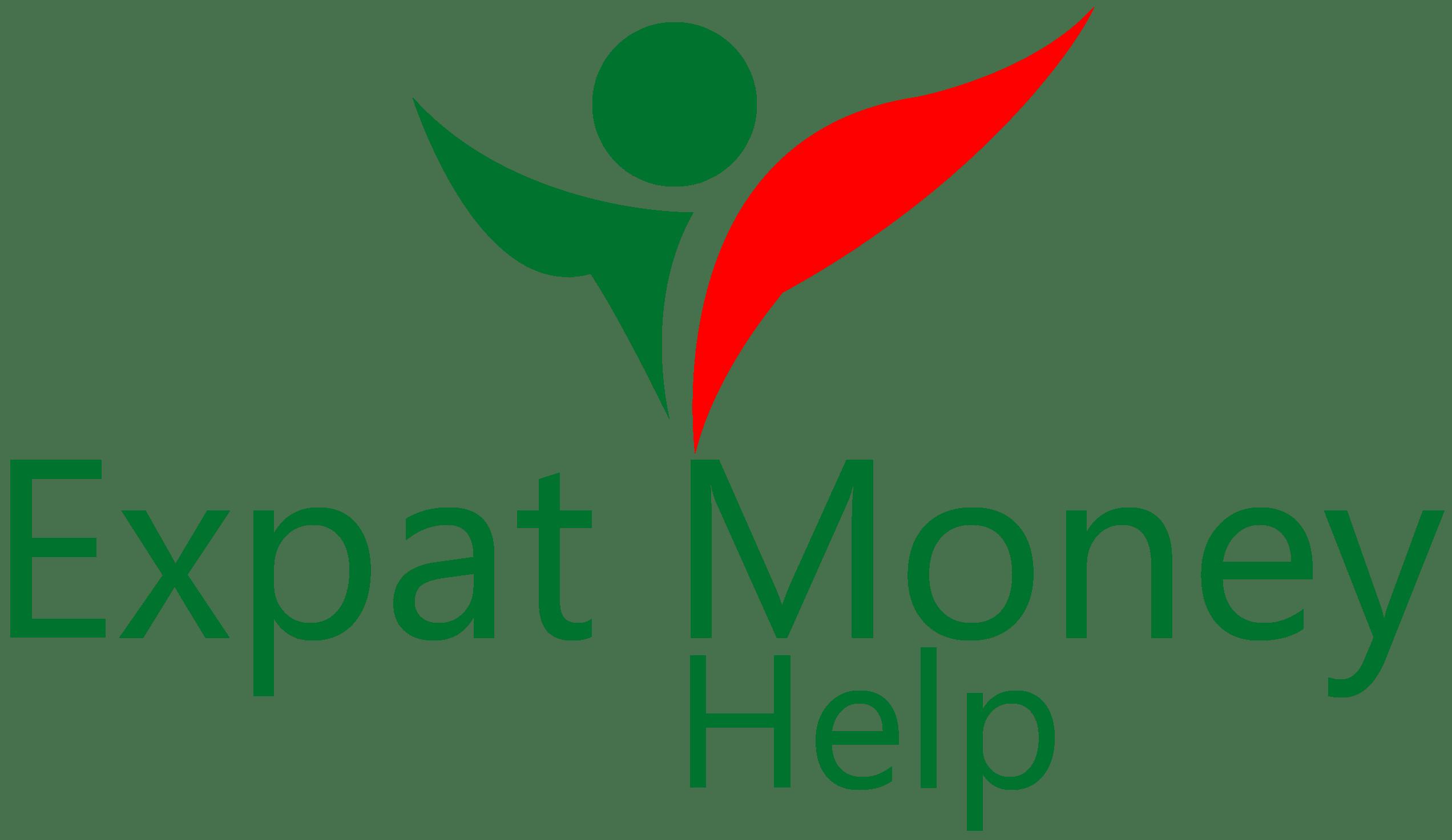 Expat Money Help